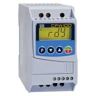 CFW100 - Mini Drives