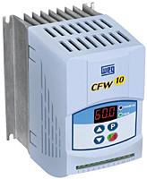 WEG VFD Drives CFW10