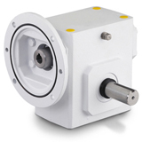 Grove Right Angle Gear Reducer GRL8213067.00