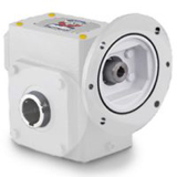 Grove Right Angle Gear Reducer GRG8213502.XX